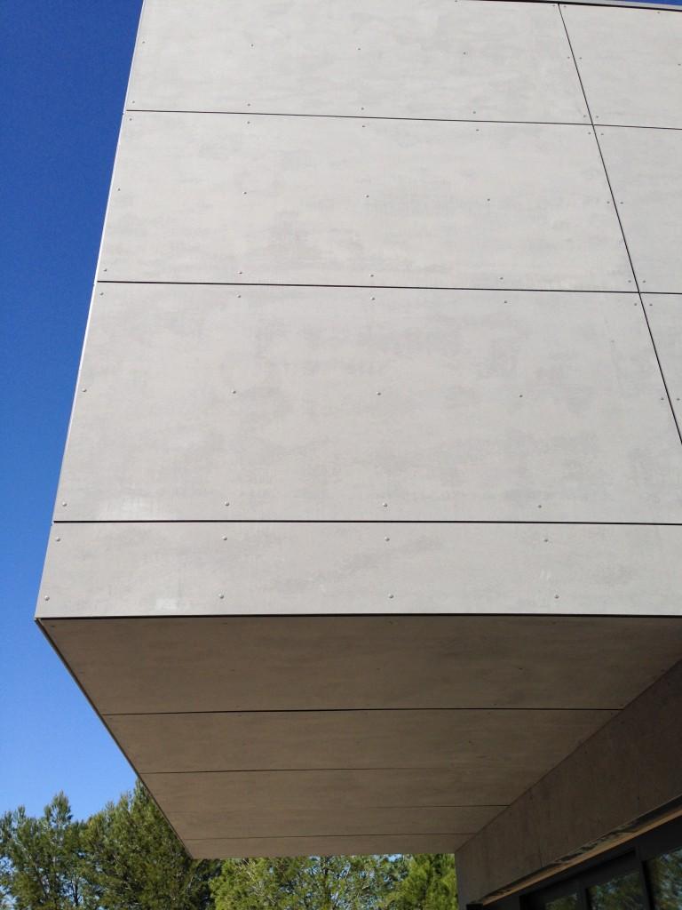 maison charpente mtallique - Charpente Metallique Maison Individuelle