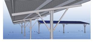 Eccm84 Etudes Coordination Construction Metallique